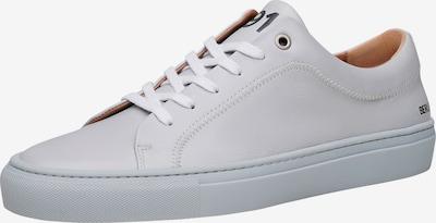 N91 Sneaker 'No. 126 MS' in grau, Produktansicht