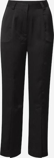 Kelnės 'Elmacras Pants' iš Crās , spalva - juoda, Prekių apžvalga
