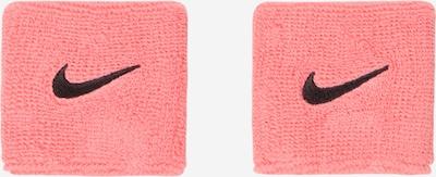 NIKE Potítko - pink, Produkt