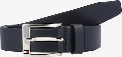 TOMMY HILFIGER Cinturón 'New Aly' en azul noche, Vista del producto