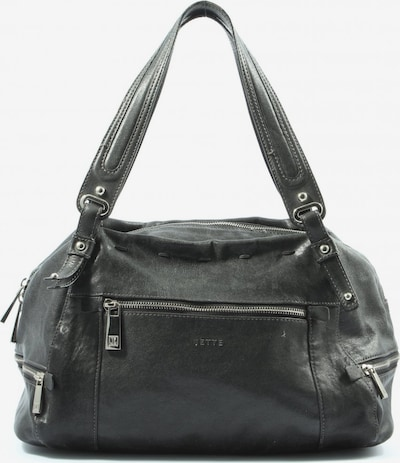 JETTE Bag in One size in Black, Item view