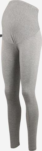 petit amour Leggings 'Gila' in Grey