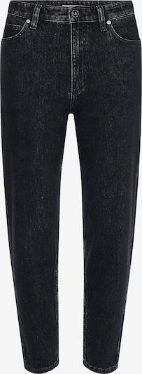 Calvin Klein Jeans in de kleur Zwart, Productweergave