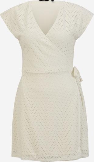 Vero Moda Petite Košulja haljina 'LEAH' u bijela, Pregled proizvoda