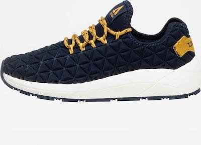 ASFVLT Sneakers laag 'SPEED SOCKS 2.0' in de kleur Gemengde kleuren: Vooraanzicht