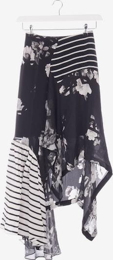 Preen by Thornto Bergazzi Skirt in XS in Black, Item view