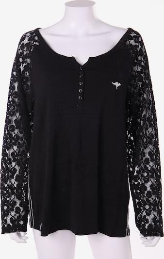 KangaROOS Top & Shirt in L in Black, Item view
