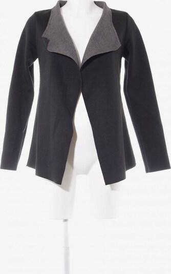 iSilk Cardigan in S in schwarz, Produktansicht