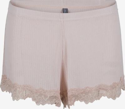 LingaDore Pidžamas bikses rozā, Preces skats