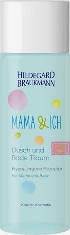 Hildegard Braukmann Duschgel in