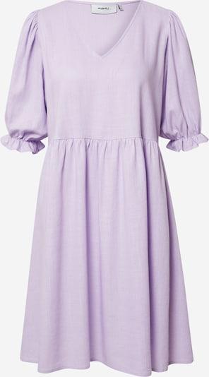 Moves Kleid in flieder, Produktansicht