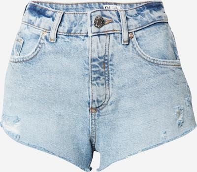 River Island Jeansy 'LIV' w kolorze niebieski denimm, Podgląd produktu