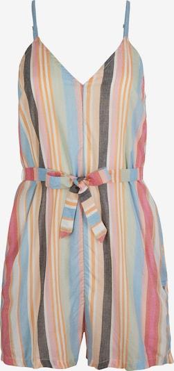O'NEILL Jumpsuit 'Mix And Match' in mischfarben, Produktansicht