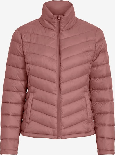 VILA Between-Season Jacket 'Sibiria' in Dusky pink, Item view