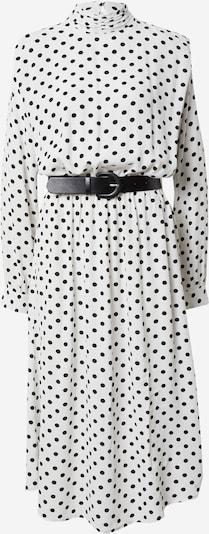 DeFacto Haljina u crna / bijela, Pregled proizvoda