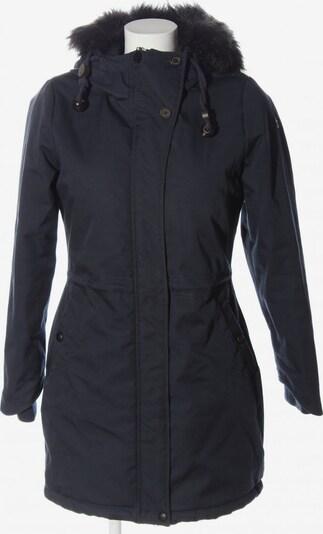 DREIMASTER Winterjacke in XS in schwarz, Produktansicht