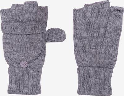 MAXIMO Handschuhe in graumeliert, Produktansicht