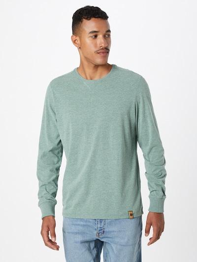 Shirt 'Drupp wie Jupp'