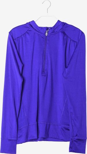 Crivit Sports Jacket & Coat in S-M in Purple, Item view