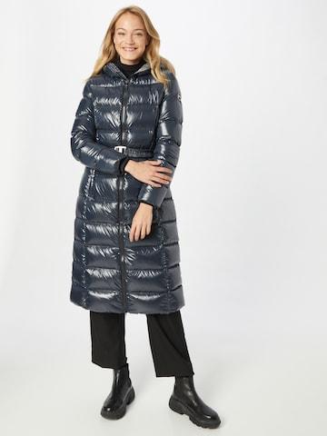ColmarZimski kaput - plava boja