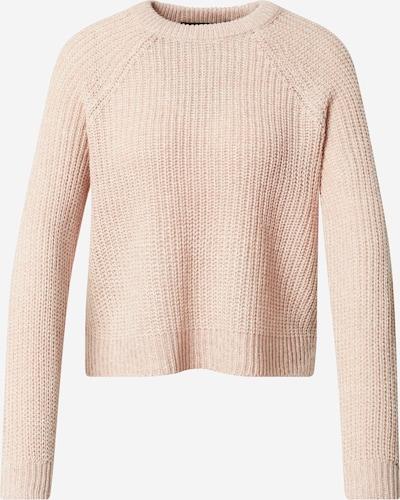 VERO MODA Pullover 'LEA' in rosa, Produktansicht