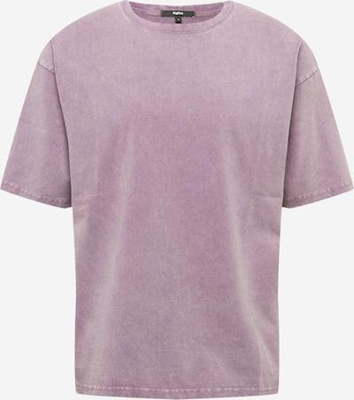 tigha Shirt 'Yoricko' in de kleur Lichtlila, Productweergave
