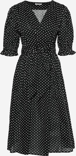 2NDDAY Blousejurk 'Suelo' in de kleur Zwart / Wit, Productweergave