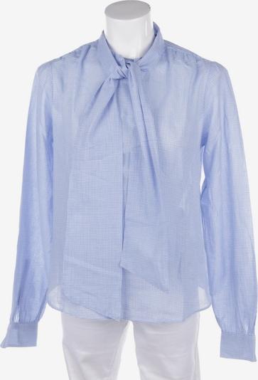 GANT Bluse / Tunika in S in himmelblau, Produktansicht