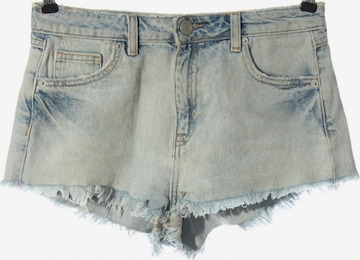 BDG Urban Outfitters Shorts in M in Blue
