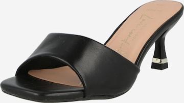 NEW LOOK Sandaler i svart