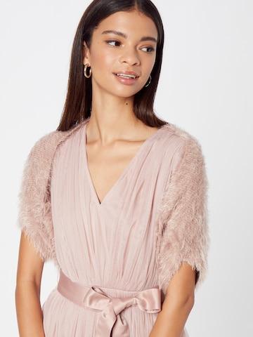 VM Vera Mont Boolero, värv roosa