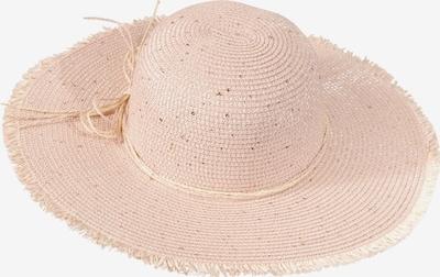 Chaplino Flapper in rosa, Produktansicht