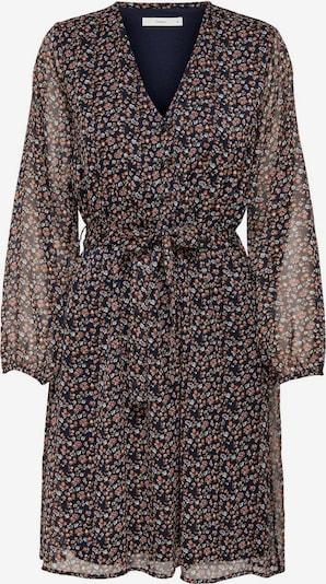ONLY Košulja haljina 'CERA' u noćno plava / svijetloplava / svijetlozelena / roza / rosé, Pregled proizvoda