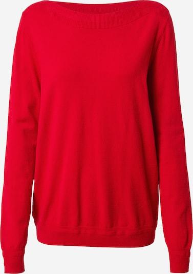 s.Oliver Jersey en rojo, Vista del producto