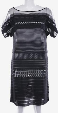 Diane von Furstenberg Dress in L in Black