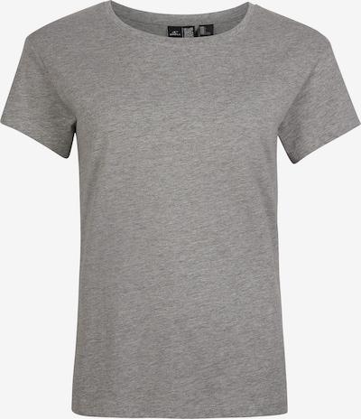 O'NEILL T-shirt i grå, Produktvy