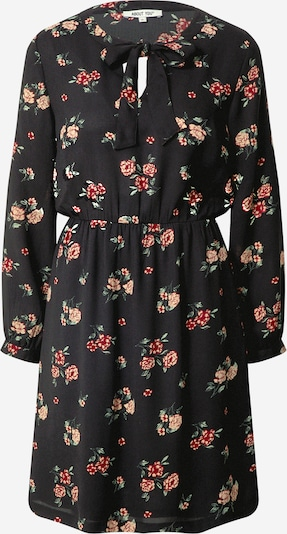 ABOUT YOU Šaty 'Carolina Dress' - zmiešané farby / čierna, Produkt