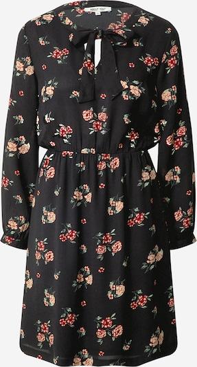 Rochie 'Carolina Dress' ABOUT YOU pe culori mixte / negru, Vizualizare produs