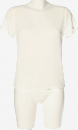 ROCK ANGELES Top & Shirt in XS in White, Item view