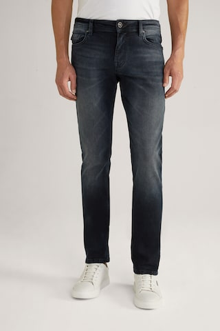 JOOP! Jeans 'Fortres' in Blue