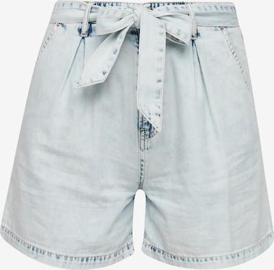 s.Oliver Jeans in de kleur Lichtblauw, Productweergave