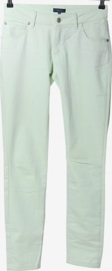 DARLING HARBOUR Jeans in 27-28 in Turquoise, Item view