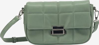 myMo NOW Tasche in hellgrün, Produktansicht
