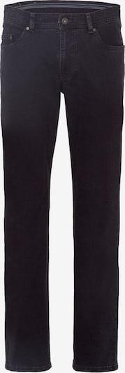 BRAX Jeans in blau, Produktansicht