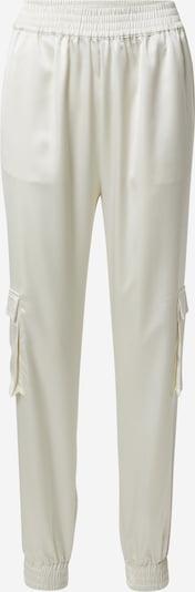 Pantaloni cargo 'Leni' LeGer by Lena Gercke di colore crema, Visualizzazione prodotti
