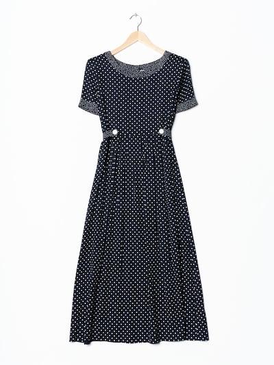 S.L. Fashion Kleid in L in dunkelblau, Produktansicht