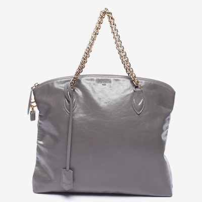 Louis Vuitton Bag in One size in Anthracite, Item view