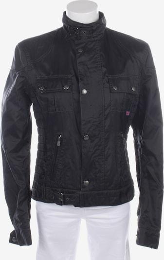 Belstaff Jacket & Coat in M in Dark brown, Item view