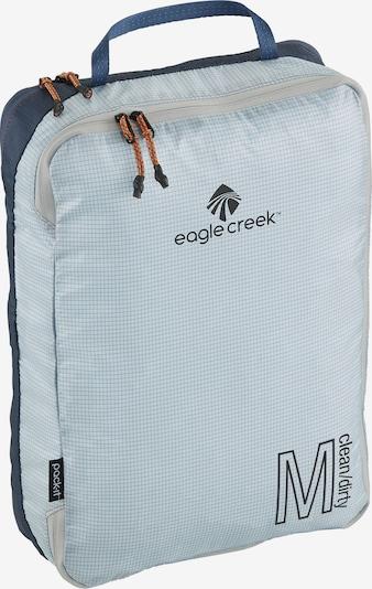 EAGLE CREEK Packtasche in blau / dunkelblau, Produktansicht