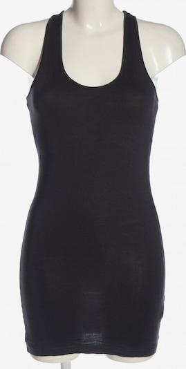Oxmo Longtop in S in schwarz, Produktansicht